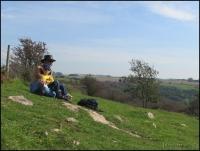 20111001_camping-cheddar_0346-1