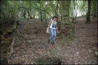 20111001_camping-cheddar_0349