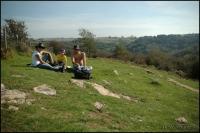 20111001_camping-cheddar_0358