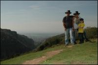 20111001_camping-cheddar_0364