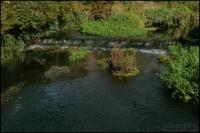 20111001_camping-cheddar_0382
