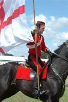 Aldershot Armyshow2008-07-05_14-50-54