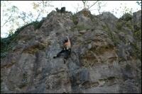 20111001_camping-cheddar_0399
