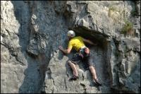 20111001_camping-cheddar_0400