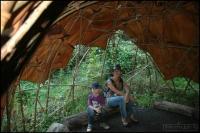 20111002_camping-cheddar_0312