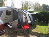 20111002_camping-cheddar_0325