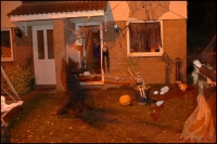 2011-10-31-haloween_0341