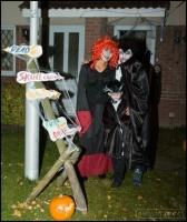 2011-10-31-haloween_dekosters