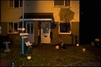 2011-10-31-haloween_house