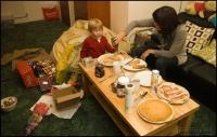 2011-12-04-sinterklaas_0024