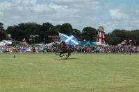 Aldershot Armyshow2008-07-05_14-51-07
