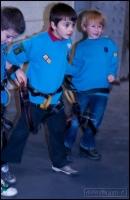 2012-02-28-climbing_20120228_0010