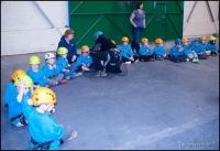 2012-02-28-climbing_20120228_0018