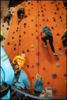 2012-02-28-climbing_20120228_0024