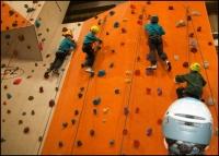 2012-02-28-climbing_20120228_0026
