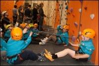 2012-02-28-climbing_20120228_0029