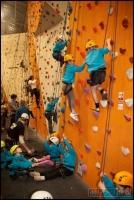 2012-02-28-climbing_20120228_0035