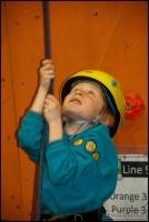 2012-02-28-climbing_20120228_0044