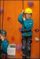 2012-02-28-climbing_20120228_0046