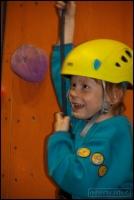 2012-02-28-climbing_20120228_0049