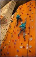 2012-02-28-climbing_20120228_0058