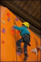 2012-02-28-climbing_20120228_0070