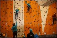 2012-02-28-climbing_20120228_0076