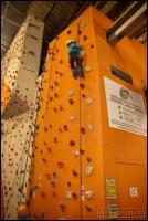 2012-02-28-climbing_20120228_0089