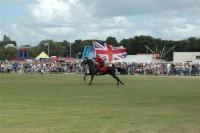 Aldershot Armyshow2008-07-05_14-51-14