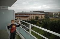 disnleyland-paris_20121029_0335