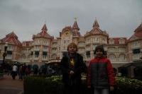 disnleyland-paris_20121029_0342