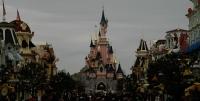disnleyland-paris_20121029_0349