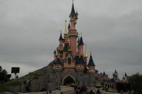 disnleyland-paris_20121029_0366