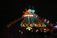 disnleyland-paris_20121029_0571