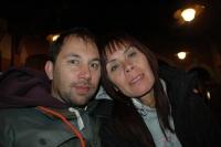 disnleyland-paris_20121029_0583