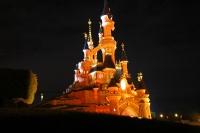 disnleyland-paris_20121029_0588