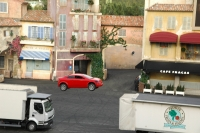disnleyland-paris_20121030_0048
