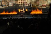 disnleyland-paris_20121030_0063