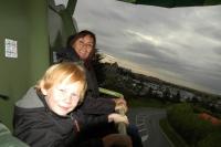 disnleyland-paris_20121030_0102