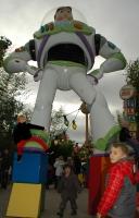 disnleyland-paris_20121030_0136