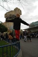 disnleyland-paris_20121030_0138