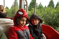 disnleyland-paris_20121030_0144