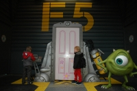 disnleyland-paris_20121030_0188