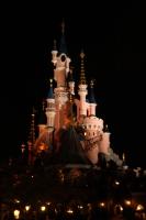 disnleyland-paris_20121030_0294