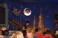 disnleyland-paris_20121030_0331