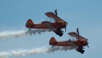 swansea-air-show-398