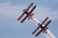 swansea-air-show-439