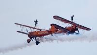 swansea-air-show-461