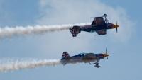 swansea-air-show-600