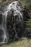 2011-04-25 Camping Wales_0075